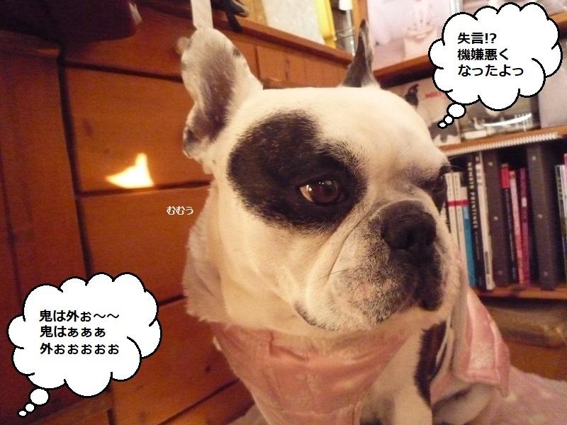 にこら201011to201108 1803