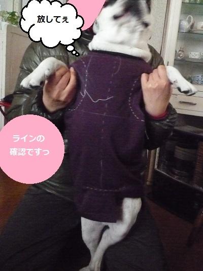 にこら201011to201108 1928