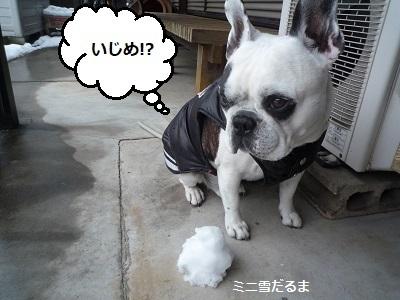 にこら201011to201108 2168