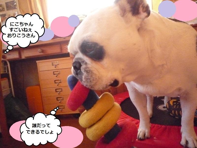 にこら201011to201108 2648