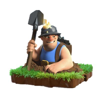 Miner.png