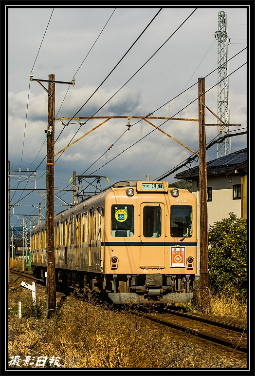 20180106-_IMG0227.jpg