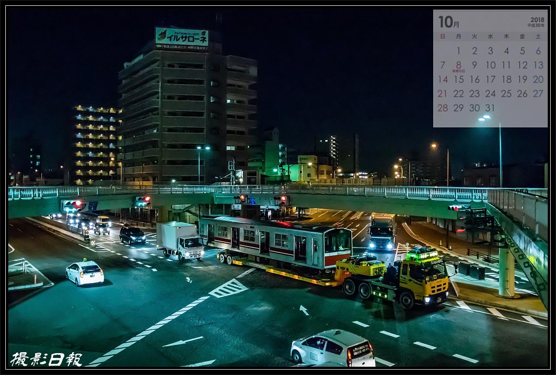 IMG_0129.jpg