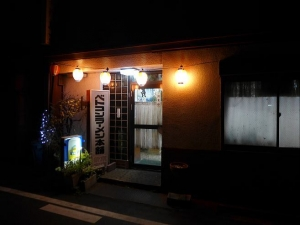 ベトコンラーメン新京 本店001