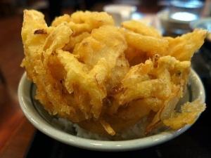 丸亀製麺 長吉長原店@01鴨ねぎうどん 4