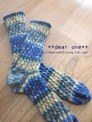 opal靴下180119_6