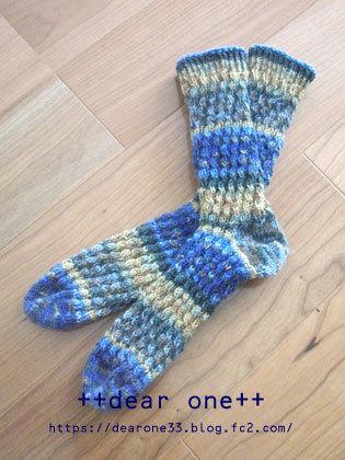 opal靴下180119_3