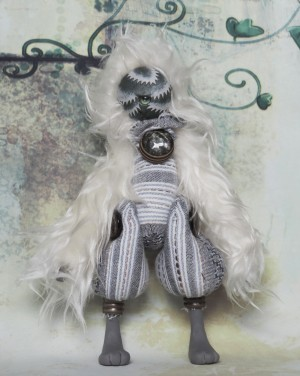 doll-2274.jpg