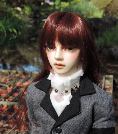 doll-2275.jpg