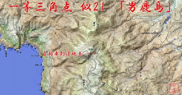 0g4mhnzn_map.jpg
