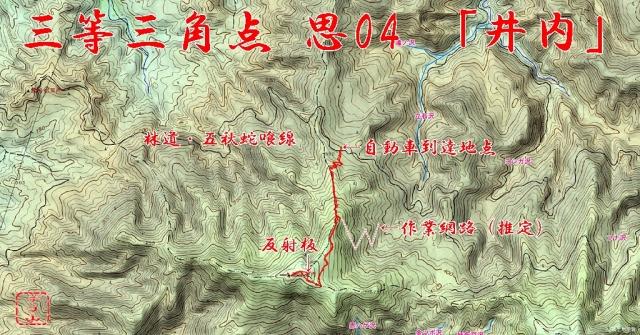 1k8bbm1uc_map.jpg