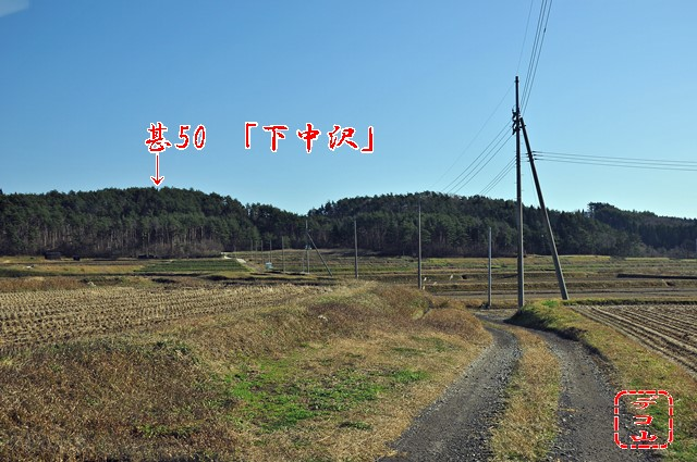 310ncmrtk4m7kz_01.jpg