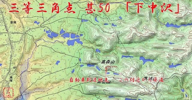 310ncmrtk4m7kz_map.jpg