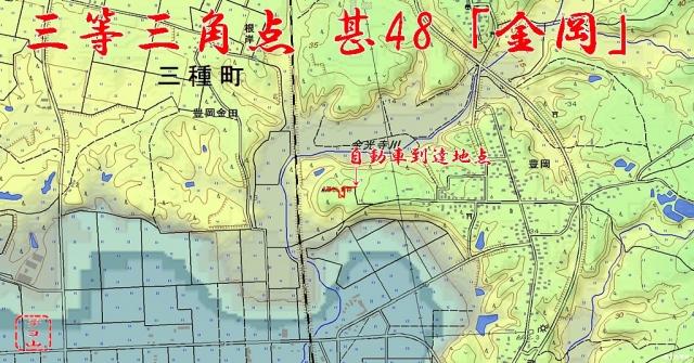3tnckn0k_map.jpg