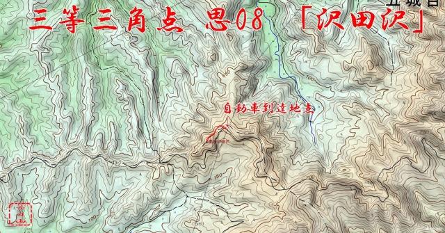 5jmbbm38d38_map.jpg