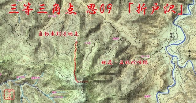 5znmbbm010s8_map.jpg