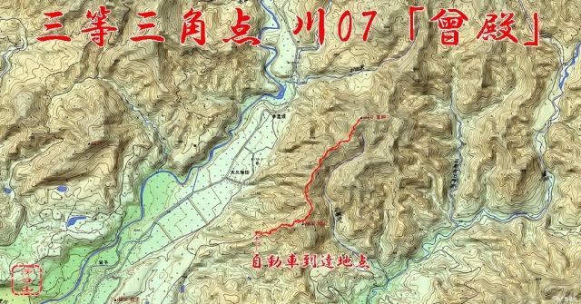 8pp0csdns8_map.jpg