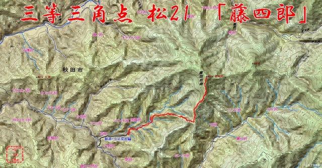 akt4183104rmr_map.jpg