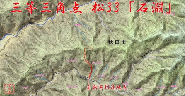 akt4183i8bc_map.jpg
