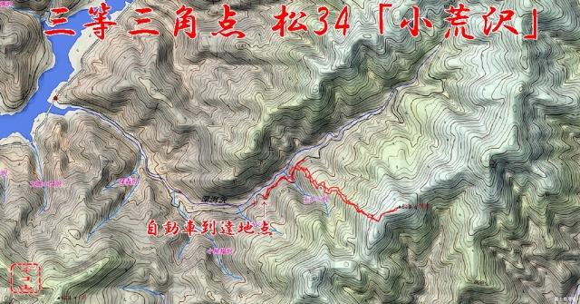 akt4k8b183kar38_map.jpg