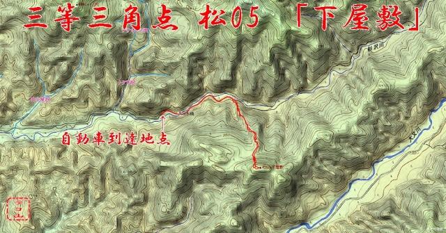 akt4k8b4my4k_map.jpg
