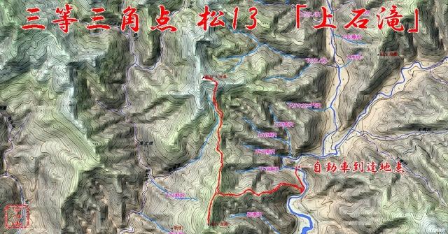 akt4k8bk318tk_map.jpg