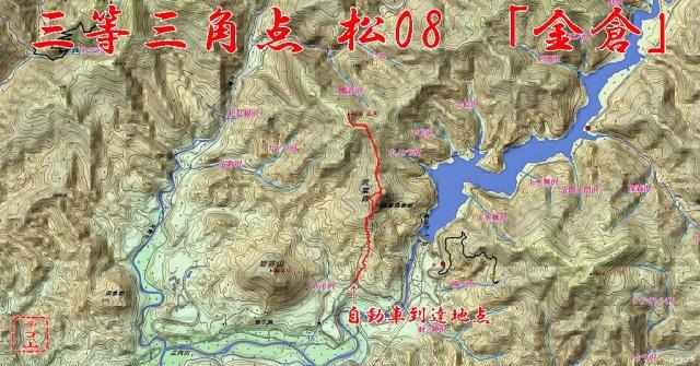 akt4k8bkn9r_map.jpg