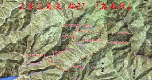 d1sn418k38_map.jpg