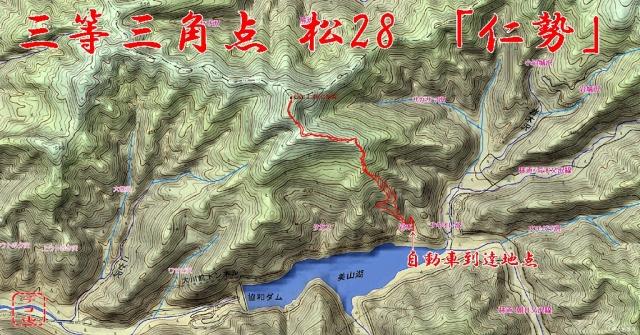 d1sn4k48nz1_map.jpg