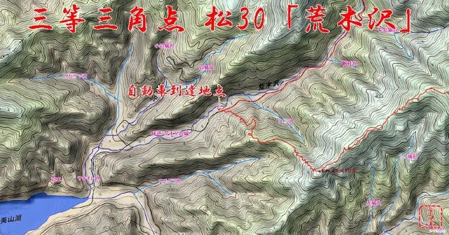 d1sn4k8arks8_map.jpg