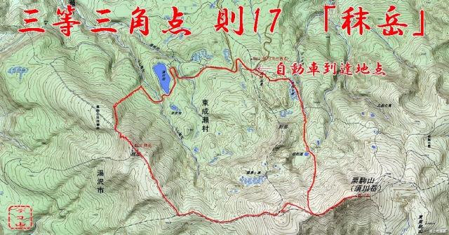 hg4nrsmrmg3dk_map.jpg