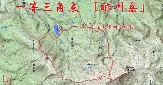 hg4nrsmrsk8dk_map01.jpg