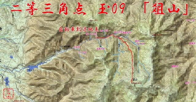 ik8mcm71t8m_map.jpg