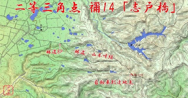 n4r40mr410b4_map.jpg