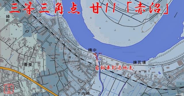 n4r4aknm_map.jpg