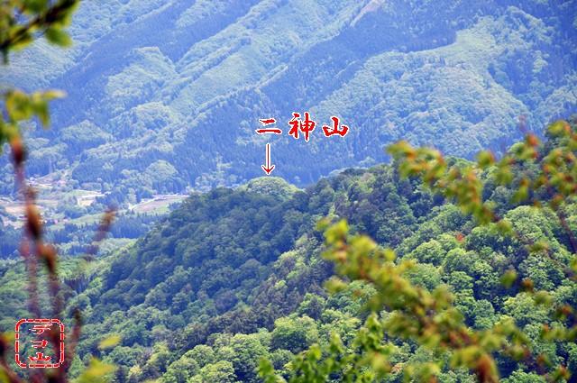 snb94d1b2dk_32.jpg