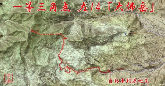 snb94d1b2dk_map.jpg