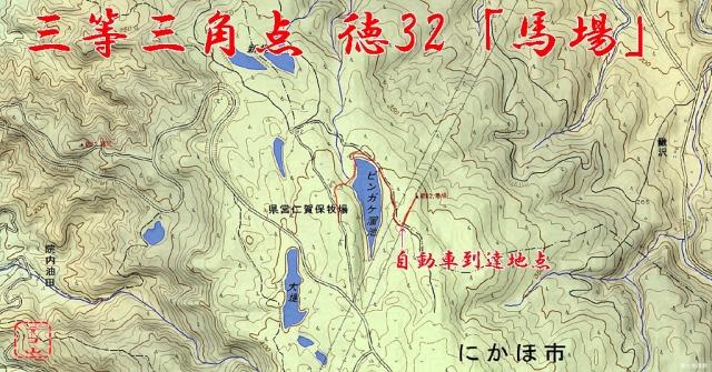 yhj4d10bba_map.jpg