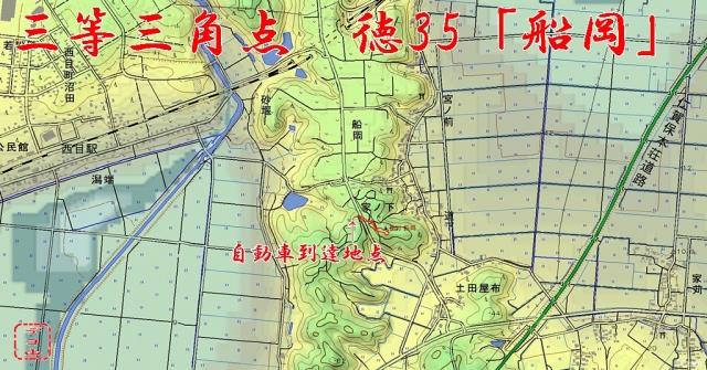 yhjf70k_map.jpg