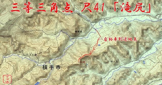 ykt40mr110kz1r1_map.jpg