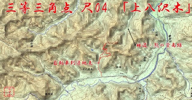 ykt40mr1k3838g1_map.jpg