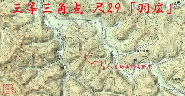 ykt4skb8br0_map.jpg