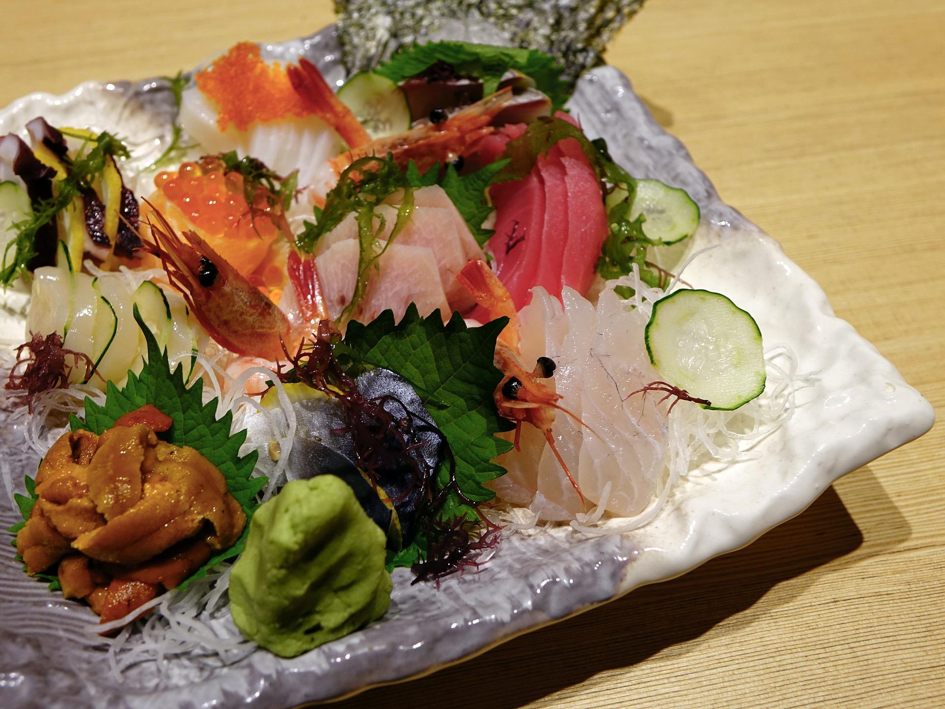 sashimi-471795_1920.jpg