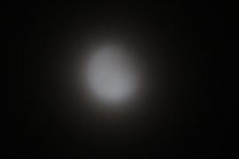 0-34.jpg