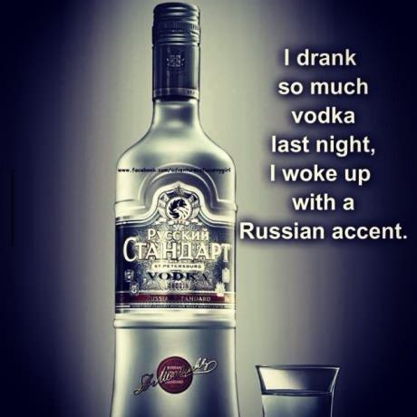 1228vodka-russian accent