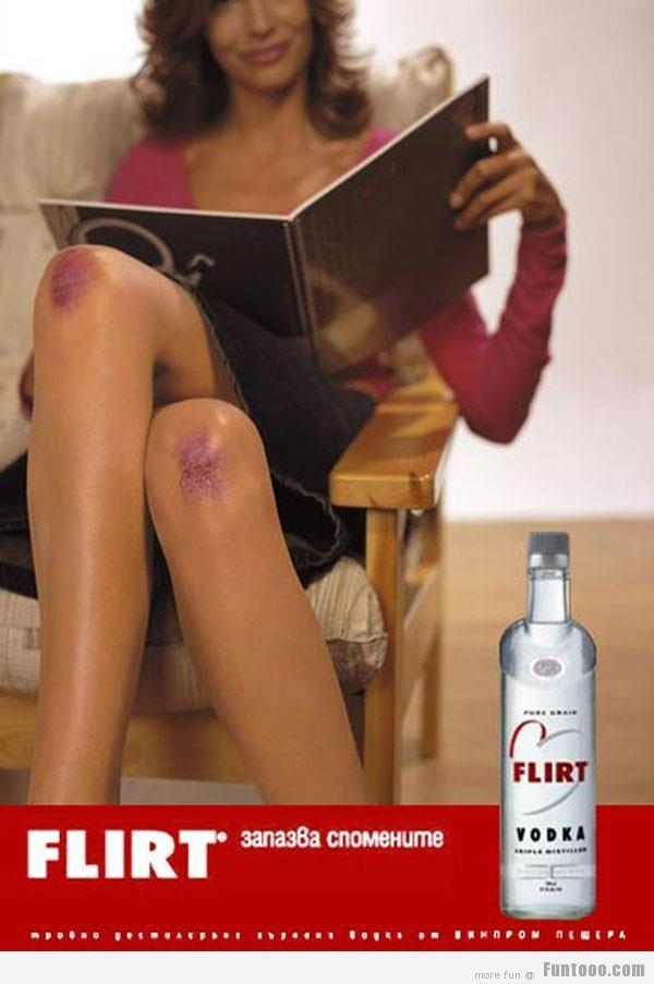 1228Russian-Flirt-Vodka