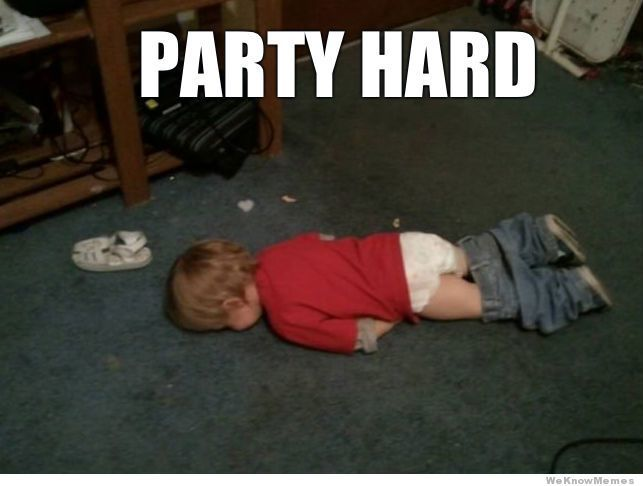 1228party-hard