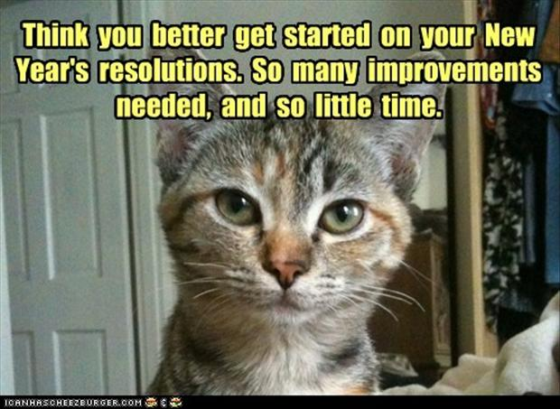 1228new-years-resolutions