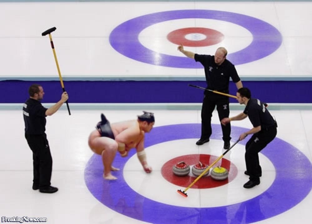 0226Sumo-Curling