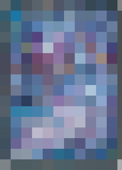 20180204モザイク5